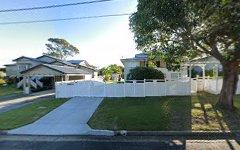 12 Wingarra Street, Yeerongpilly QLD