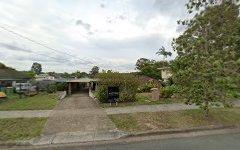 29 Vienna Road, Alexandra Hills QLD
