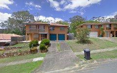 51 Raintree Street, Mansfield QLD