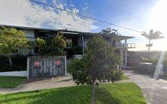 301/17 View Street, Mount Gravatt East QLD