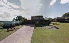 9 Allendale Place, Alexandra Hills QLD