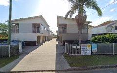 21 Albert Street, Rocklea QLD