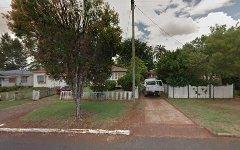 10 Bernard Street, Newtown QLD