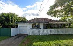 119 Dawson Road, Upper Mount Gravatt QLD