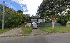 10 Bale Street, Rocklea QLD