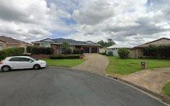 9 Mockingbird Court, Wishart QLD