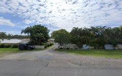27 Cimmaron Circuit, Thornlands QLD