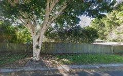 1 Stuart Place, Eight Mile Plains QLD