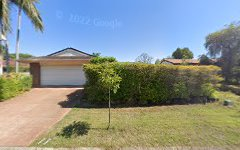 4 Merriwa Street, Sunnybank Hills QLD