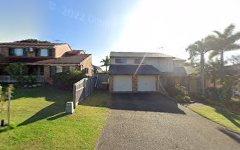 6 Peatmoss Street, Sunnybank Hills QLD