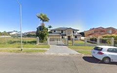 83 The Avenue, Sunnybank Hills QLD