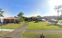 34 Kyabra Street, Runcorn QLD