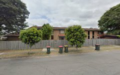 4/13-15 Silkwood Street, Algester QLD
