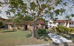 24 Booyong Street, Algester QLD
