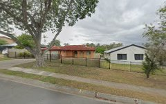 84 Ridgewood Road, Algester QLD