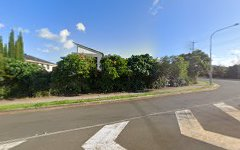 107 Habitat Drive, Redland Bay QLD