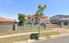 27 Azalea Crescent, Calamvale QLD