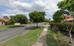 35 Wallum Drive, Parkinson QLD