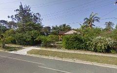 77 Ellen Street, Logan Central QLD