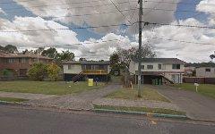 26 Cashmere Street, Redbank Plains QLD