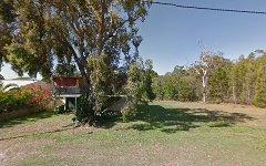 14 Akebia Street, Russell Island QLD