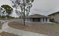 44 Diana Street, Springfield Lakes QLD