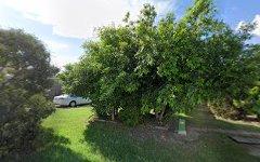 4 Starling Street, Eagleby QLD