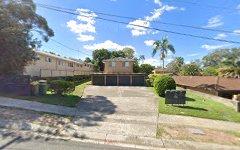 35 Fryar Road, Eagleby QLD