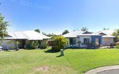22 Strathburn Crescent, Ormeau QLD