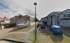 8 Serenity Boulevard, Helensvale QLD