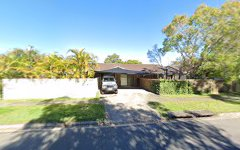 2/27 Gardiners Place, Southport QLD