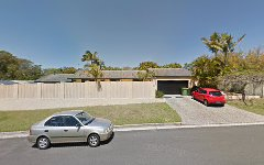 4 Yarradup Street, Ashmore QLD