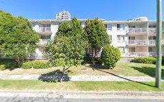 38/35-45 Palm Avenue, Surfers Paradise QLD