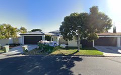 4 Blair Athol Crescent, Sorrento QLD