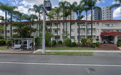 38/1911 Gold Coast Highway, Burleigh Heads QLD