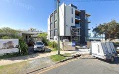 1 Short Street, Tugun QLD