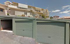 7/28 Hill Street, Tweed Heads NSW