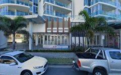 1502/1 Douglas Street, Coolangatta QLD