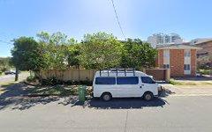 2/13 Lord Street, Kirra QLD