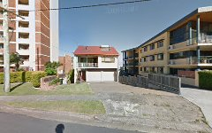 10 Thomson Street, Tweed Heads NSW