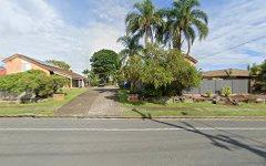 2/61 Ducat Street, Tweed Heads NSW