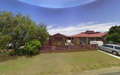 17 Limosa Road, Tweed Heads West NSW