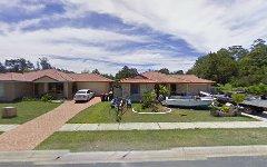 23 Bailey Street, Tweed Heads West NSW