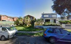 3/16 William Street, Tweed Heads South NSW