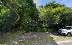 12B Letitia Road, Fingal Head NSW