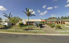 1/31 Firestone Drive, Banora Point NSW