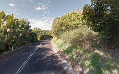 4/309 Carool Road, Carool NSW