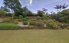 69 Parkes Lane, Terranora NSW