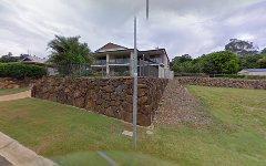 31 Australia Drive, Terranora NSW