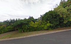 2 Highland Drive, Terranora NSW